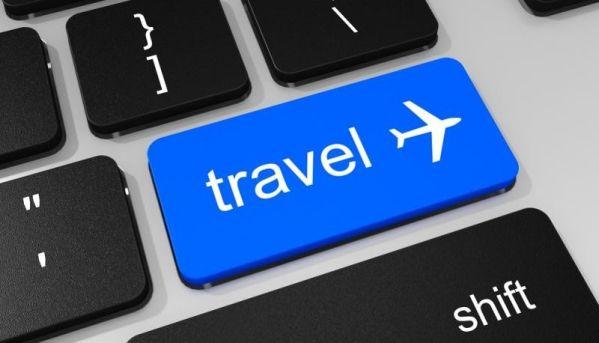 «Супер-Авиа» — онлайн-бронирование билетов в любом направлении
