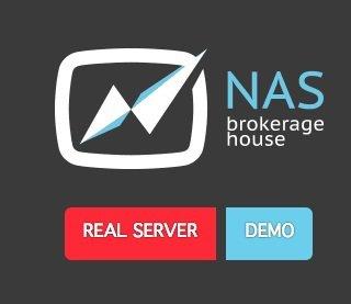 Компания NAS Broker вышла на новый уровень работы