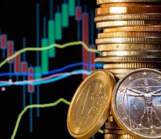 RoboForex предлагает новичкам попробовать силы на центовых счетах