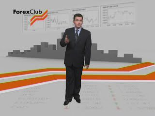 Forex Club усовершенствовал свой торговый терминал Libertex