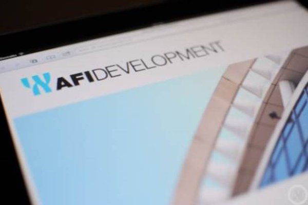 AFI все-таки передаст часть своих активов ВТБ