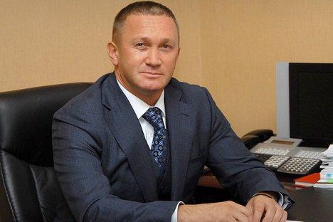 В Подмосковье запустили «единое окно» для девелоперских компаний