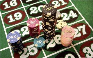 Причины играть в казино Адмирал онлайн