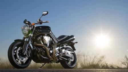 Звезды и свечи зажигания для мотоциклов – гарантия качества!