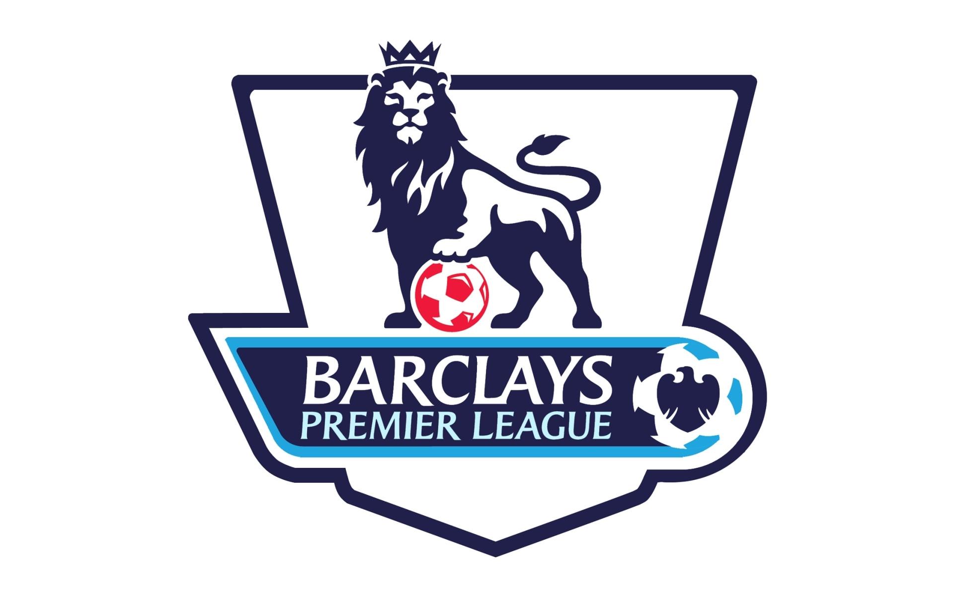 Букмекерские конторы: спорт прогнозы и лайв ставки онлайн на футбол в АПЛ