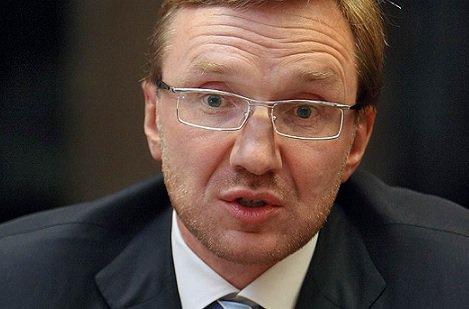«Российский капитал» банкротит компанию Блажко