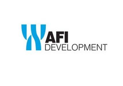 Внешторгбанк отсрочил AFI Development платежи по кредиту