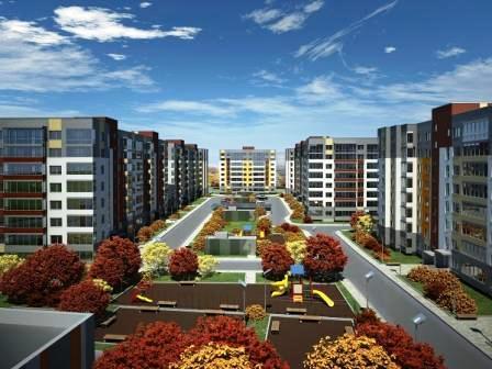 Планировка и отделка квартир в новостройках: выбираем оптимальный вариант