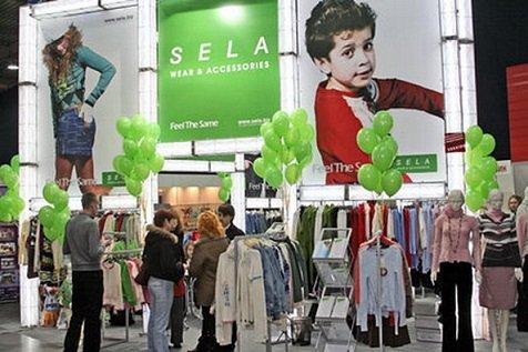 Sela анонсировала двукратное масштабирование собственного бизнеса в РФ