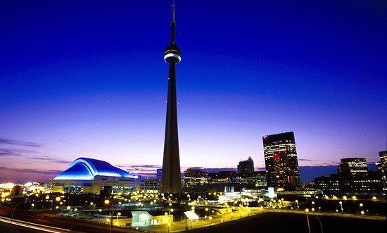 Что нужно для открытия компании в Канаде?