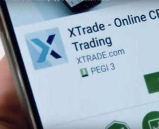 В планах Xtrade — усиление присутствия в России