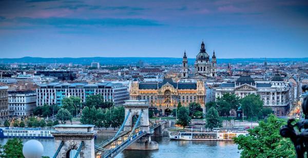 Иммигрант Инвест рассказал об изменениях условий инвестиционной иммиграции в Венгрию за 3 года