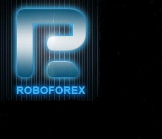 RoboForex представил платформу CopyFX