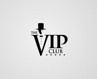 FreshForex приглашает клиентов в VIP-клуб «GoldMan»