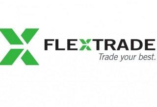 FlexTrade расширяет влияние в Германии