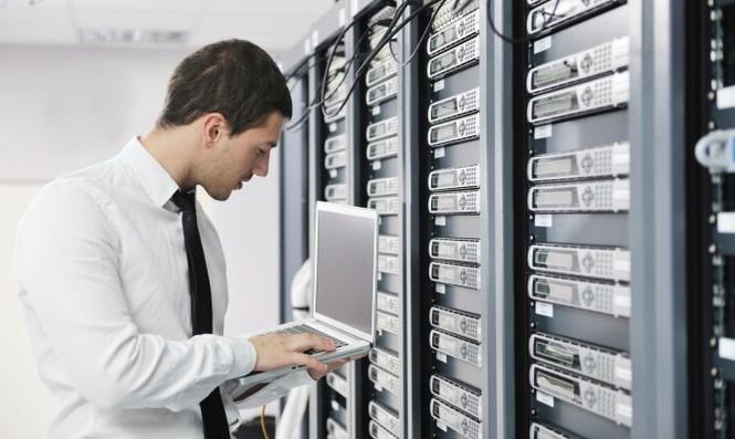 Аренда сервера: физический сервер и особенности его взятия в аренду