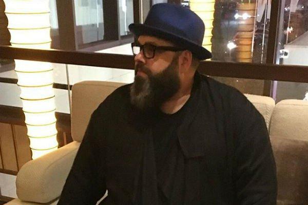Эмин Агаларов и Максим Фадеев откроют музыкальный ресторан