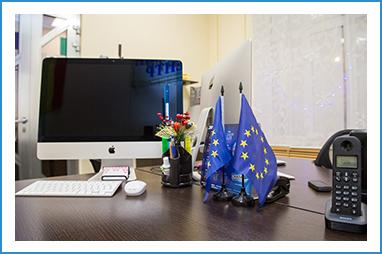 Как получить шенгенскую визу для ребенка