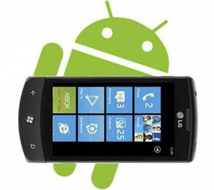 MetaQuotes Software анонсировала выход новой версии MT5 для Android