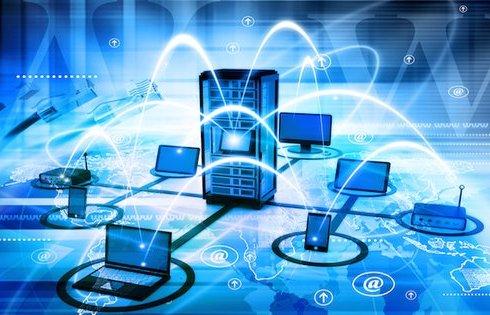 Правильный выбор хостинг-провайдера. RUVDS - гарантия надежности и безопасности ресурса