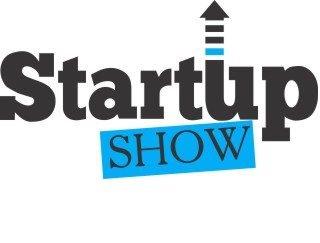 Партнёром предстоящего StartUp Show станет ФИНАМ