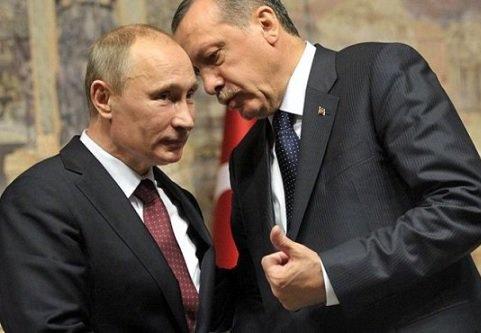 Стоимость турецких туров может снизиться на 30% в ближайшие дни