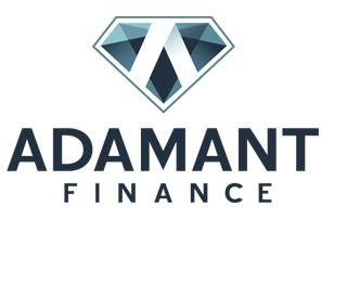 Клиенты Adamant Finance могут бесплатно воспользоваться VPS-сервером