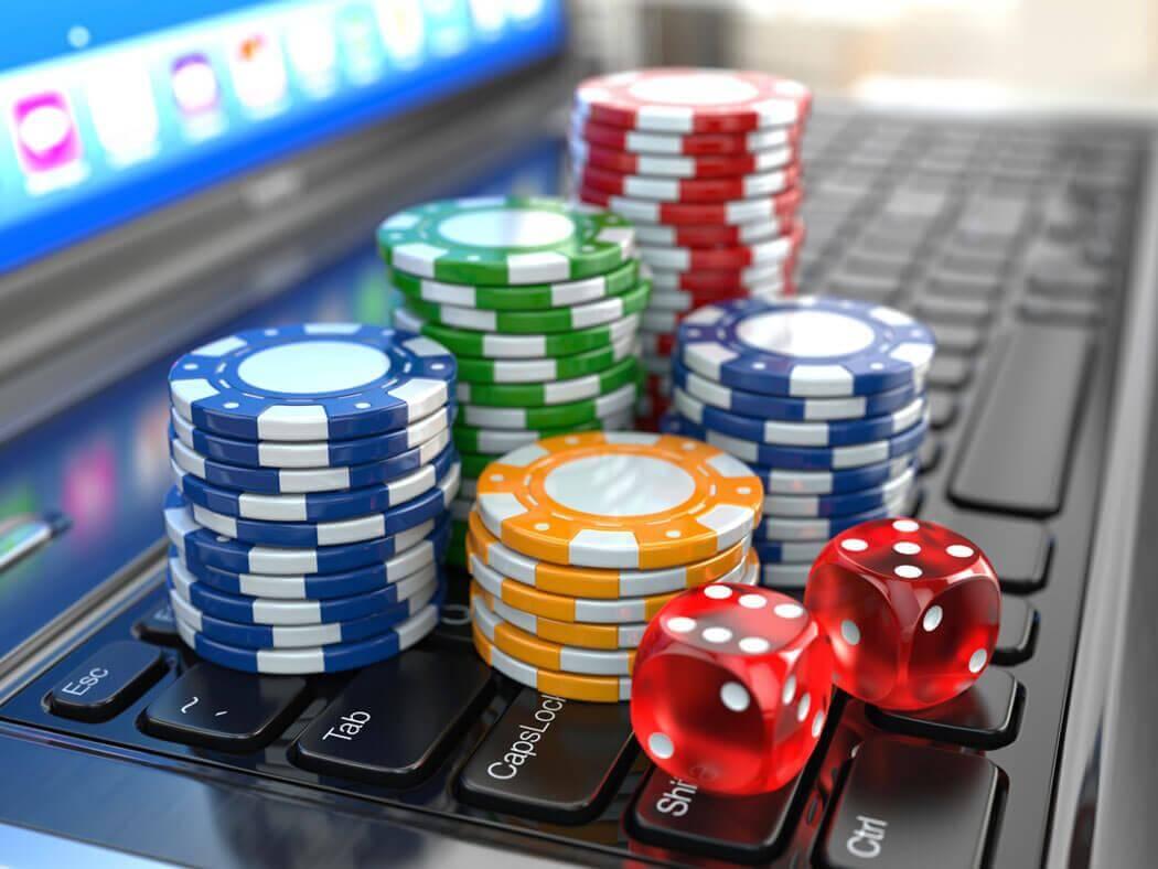 Казино Супер Слотс: игроки ловят удачу на сайте casino-superslots.com