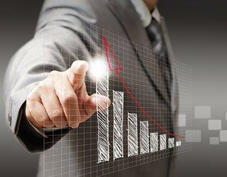 Verum Option - неизменный лидер рейтинга бинарных опционов