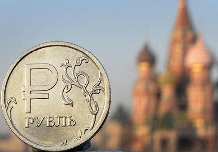 Аналитики прочат российскому рублю укрепление