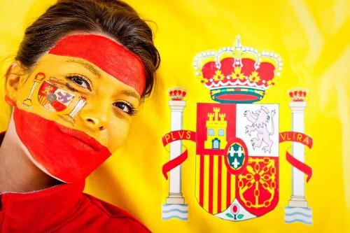 Испанский язык в странах Латинской Америки