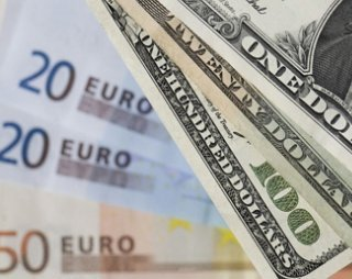 Аналитический обзор TurboForex по евро/доллар на 23.08.2016