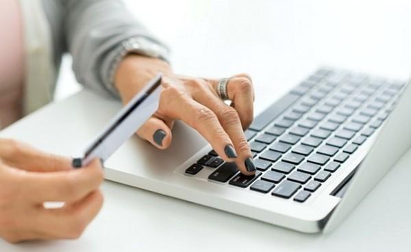 Онлайн займ денег – получить просто!