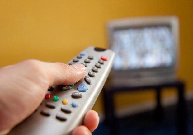 СМИ могут заново разрешить рекламу лекарств и алкоголя