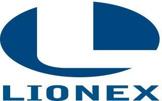 Lionex - обмен электронных валют