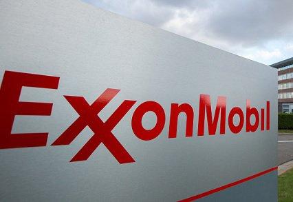 ExxonMobil досрочно расторгла договоры с московскими арендодателями