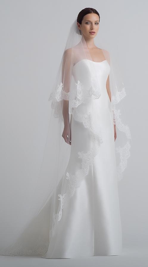 Элегантные платья от салона «Art Podium»