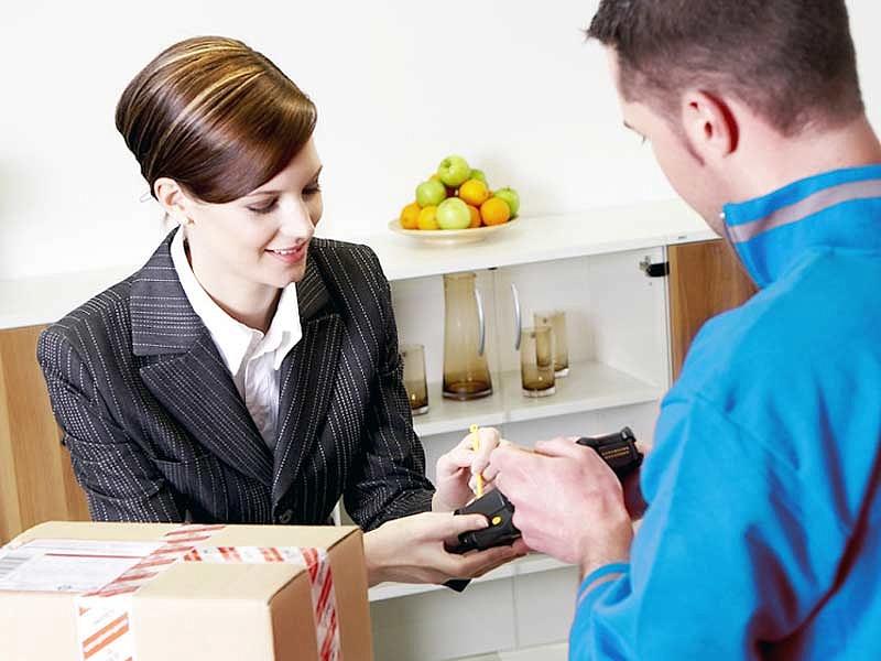 Лучшие способы доставки для интернет-магазинов: как объединить их в единый тандем?