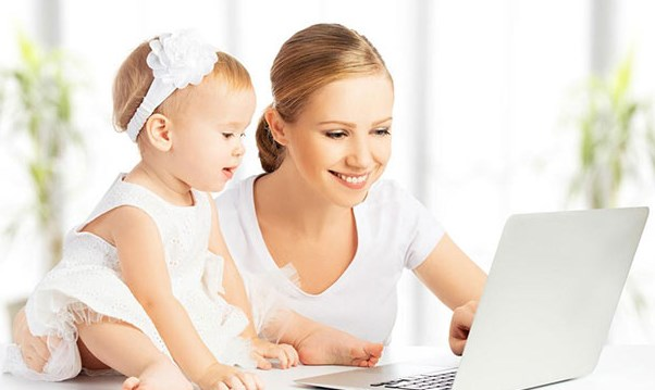Что надо знать при создании онлайн-магазина детской одежды?