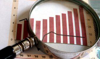 Способы и инструменты маркетинговых исследований