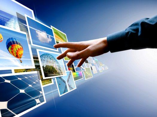 Casrdharing Server LLC - всё разнообразие пакетов спутникового телевидения