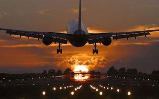 Как дёшево приобрести авиабилеты?