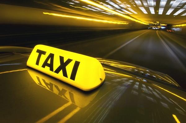 Taxi-v-prage.com - таксомоторы с русскоговорящими водителями в Праге