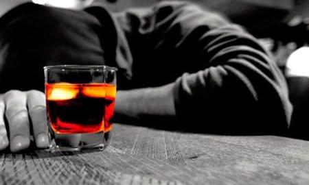 «Возрождение» — квалифицированная медицинская помощь в борьбе с алкоголизмом и наркоманией