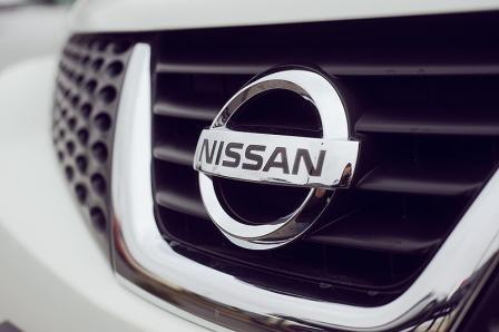JNI-MOTORS — клубный автосервис для владельцев Infiniti и Nissan