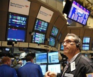 RoboForex открывает клиентам выход на фондовый рынок США