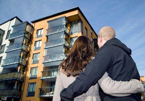 Необходимость обслуживания ипотечных кредитов не оставляет шансов ритейлу