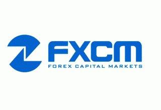 FXCM запускает индикатор глубины Forex-рынка