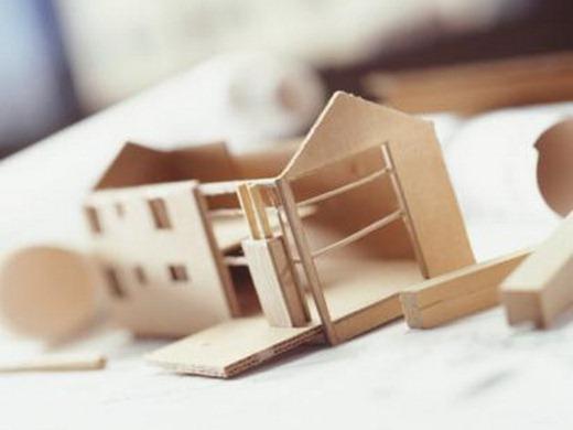 Перепланировка жилых помещений: этапы, согласование и легализация