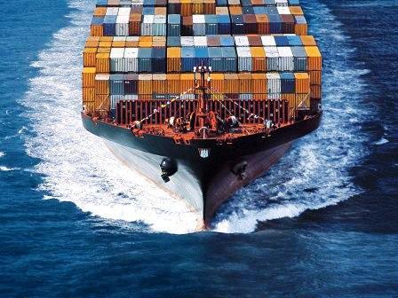 Морские грузоперевозки: что нужно знать?